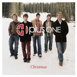 Christmas (U.S. Version) 2010 Plus One