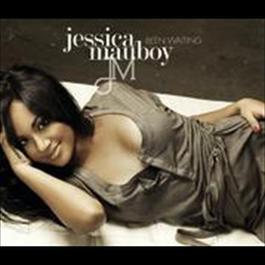 Been Waiting 2008 Jessica Mauboy