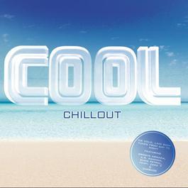อัลบั้ม Cool - Chillout