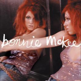 Trouble 2004 Bonnie McKee