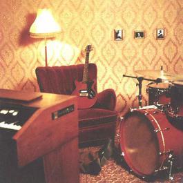 Grand Tone Music 1997 Grand Tone Music