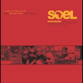 Soel EP (DMD EP) 2004 Soel