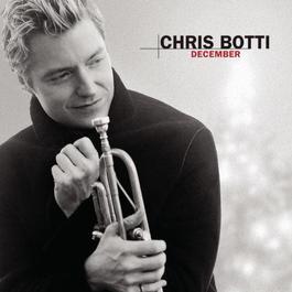December 2006 Chris Botti