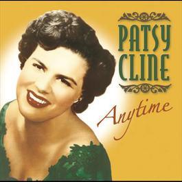 Anytime 2006 Patsy Cline
