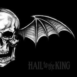 ฟังเพลงอัลบั้ม Hail to the King