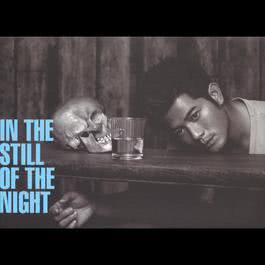 In The Still Of The Night 2012 Aaron Kwok (郭富城)