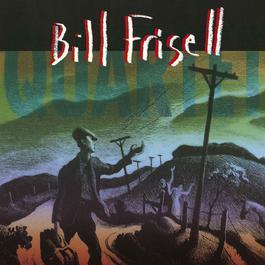 Bill Frisell Quartet 2007 Bill Frisell