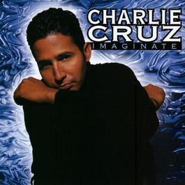 Imagínate 2010 Charlie Cruz