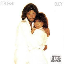 Guilty 1983 Barbra Streisand