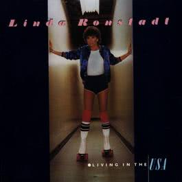 Living In The USA 2014 Linda Ronstadt
