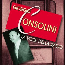 La Voce Della Radio 2004 Giorgio Consolini