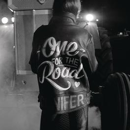 ฟังเพลงอัลบั้ม One For The Road