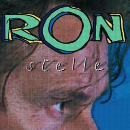 Stelle 2004 Ron