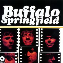Buffalo Springfield (Box Set) 2013 Buffalo Springfield