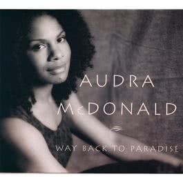 Way Back to Paradise 2005 Audra McDonald