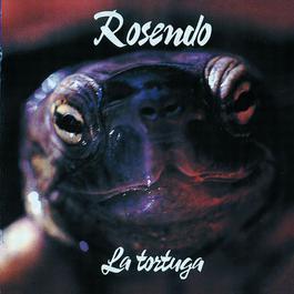 La Tortuga 2004 Rosendo