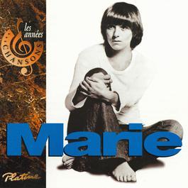 Les années chansons 2011 Marie