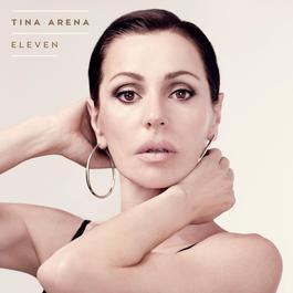 ฟังเพลงอัลบั้ม Eleven