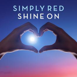 ฟังเพลงอัลบั้ม Shine On