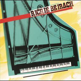 Common Heart 2008 Richie Beirach