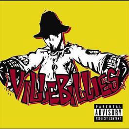 Villebillies 2006 Villebillies