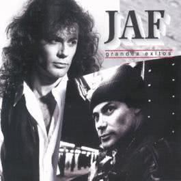 Grandes Exitos 1997 JAF