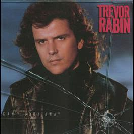 Can't Look Away 2004 Trevor Rabin