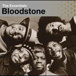 The Essentials:  Bloodstone 2009 Bloodstone
