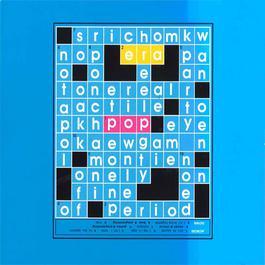 อัลบั้ม p.o.p - era