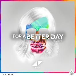 อัลบั้ม For A Better Day
