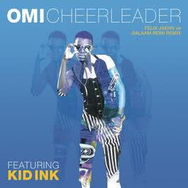 ฟังเพลงอัลบั้ม Cheerleader