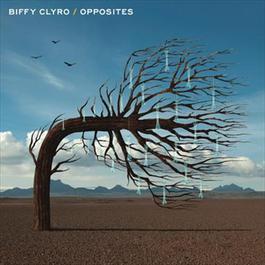 เพลง Biffy Clyro
