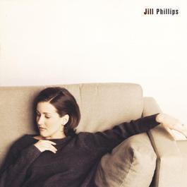 Jill Phillips 2004 Jill Phillips