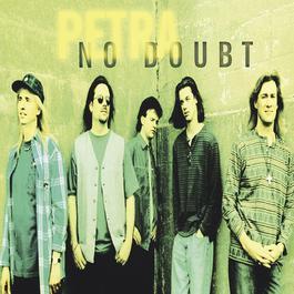 No Doubt 2004 Petra