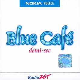 Demi-Sec 2005 Blue Cafe