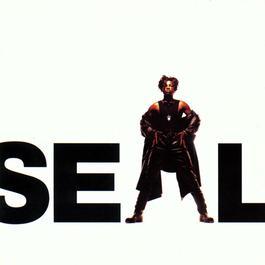 Seal (U.S. Version) 2004 Seal