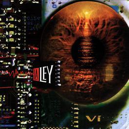 Vértigo 2009 La Ley