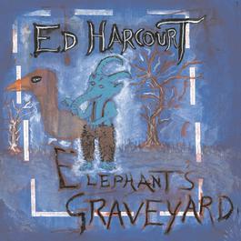 Elephant's Graveyard 2005 Ed Harcourt