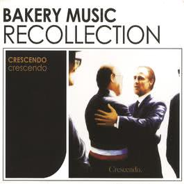 อัลบั้ม Crescendo Recollection