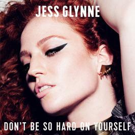 ฟังเพลงอัลบั้ม Don't Be So Hard On Yourself