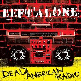ฟังเพลงอัลบั้ม Dead American Radio