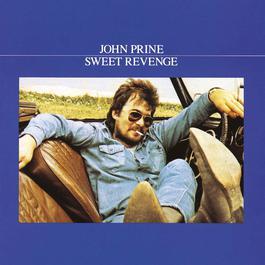 Sweet Revenge 2009 John Prine
