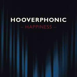 Happiness 1970 Hooverphonic