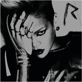 เพลง Rihanna