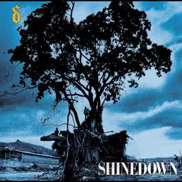 Simple Man (Online Music 93291-6) 2008 Shinedown