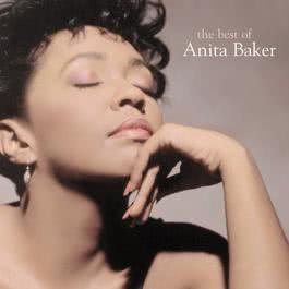 Sweet Love The Best Of Anita Baker 2002 Anita Baker