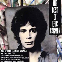 ฟังเพลงอัลบั้ม The Best of Eric Carmen