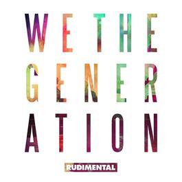 อัลบั้ม We The Generation (Deluxe Edition)