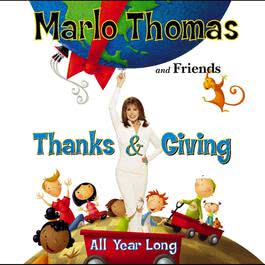 Thanks And Giving All Year Long 2004 Thanks And Giving