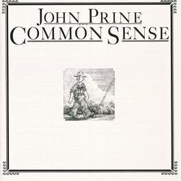 Common Sense 2009 John Prine